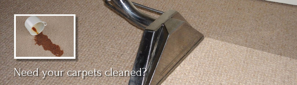 carpet-cleaning-plymouth2
